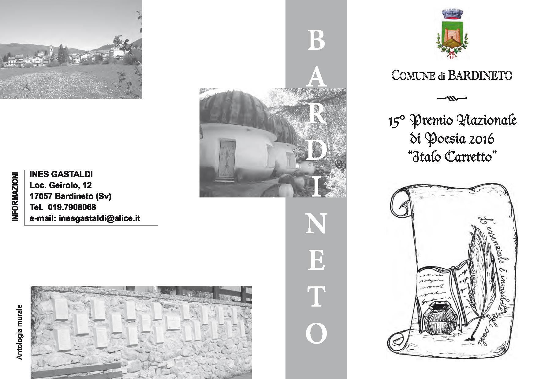 15-premio-nazionale-di-poesia-2016-bardineto_Pagina_1