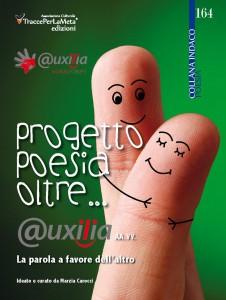 164_Progetto_Poesia_Oltre_auxilia900