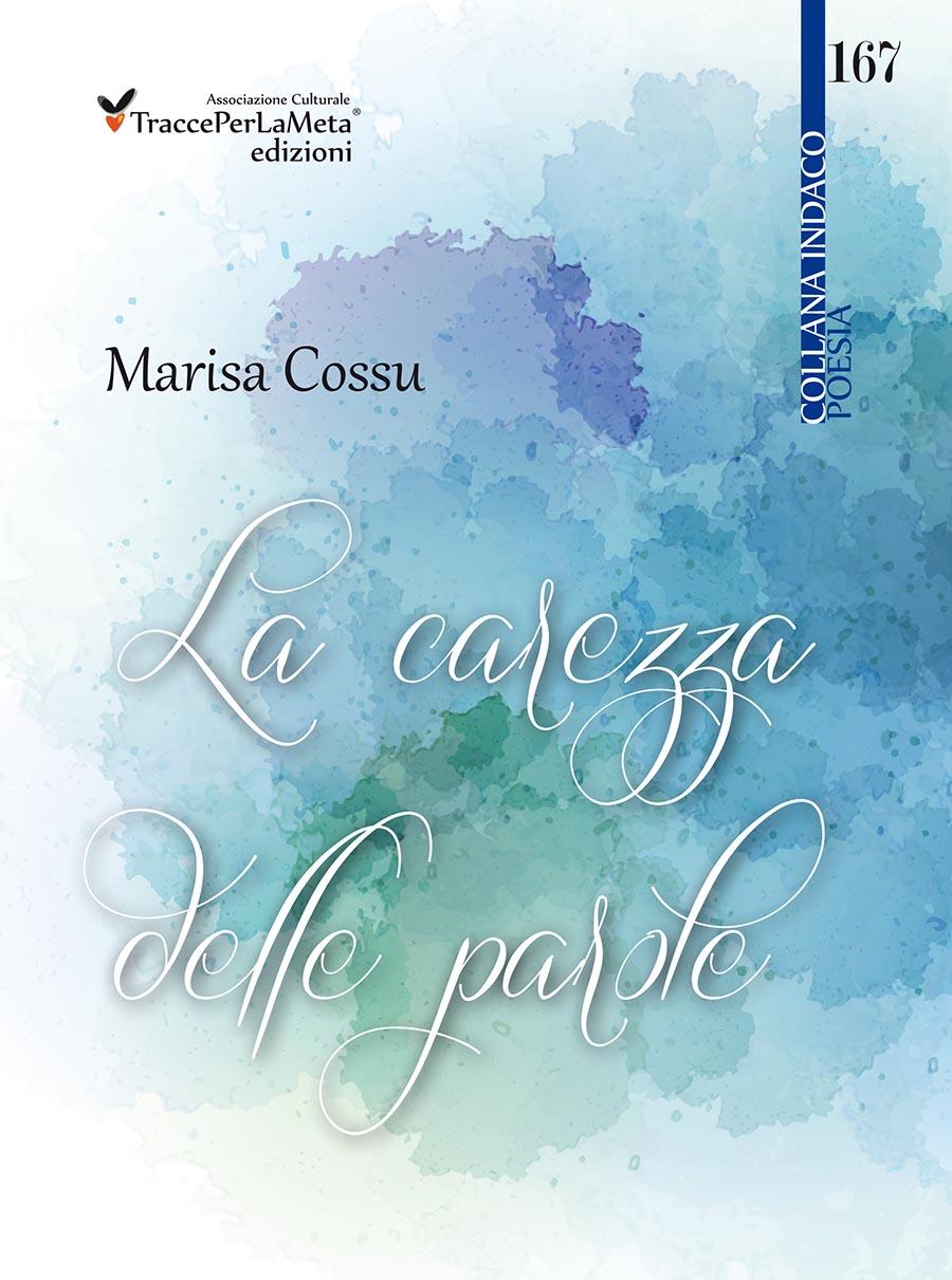167_La_carezza_delle_parole900