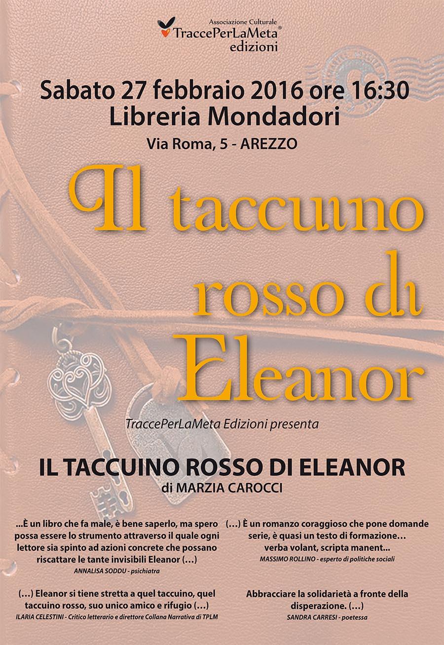 20160227_locandina_Taccuino_Mondadori-Arezzo