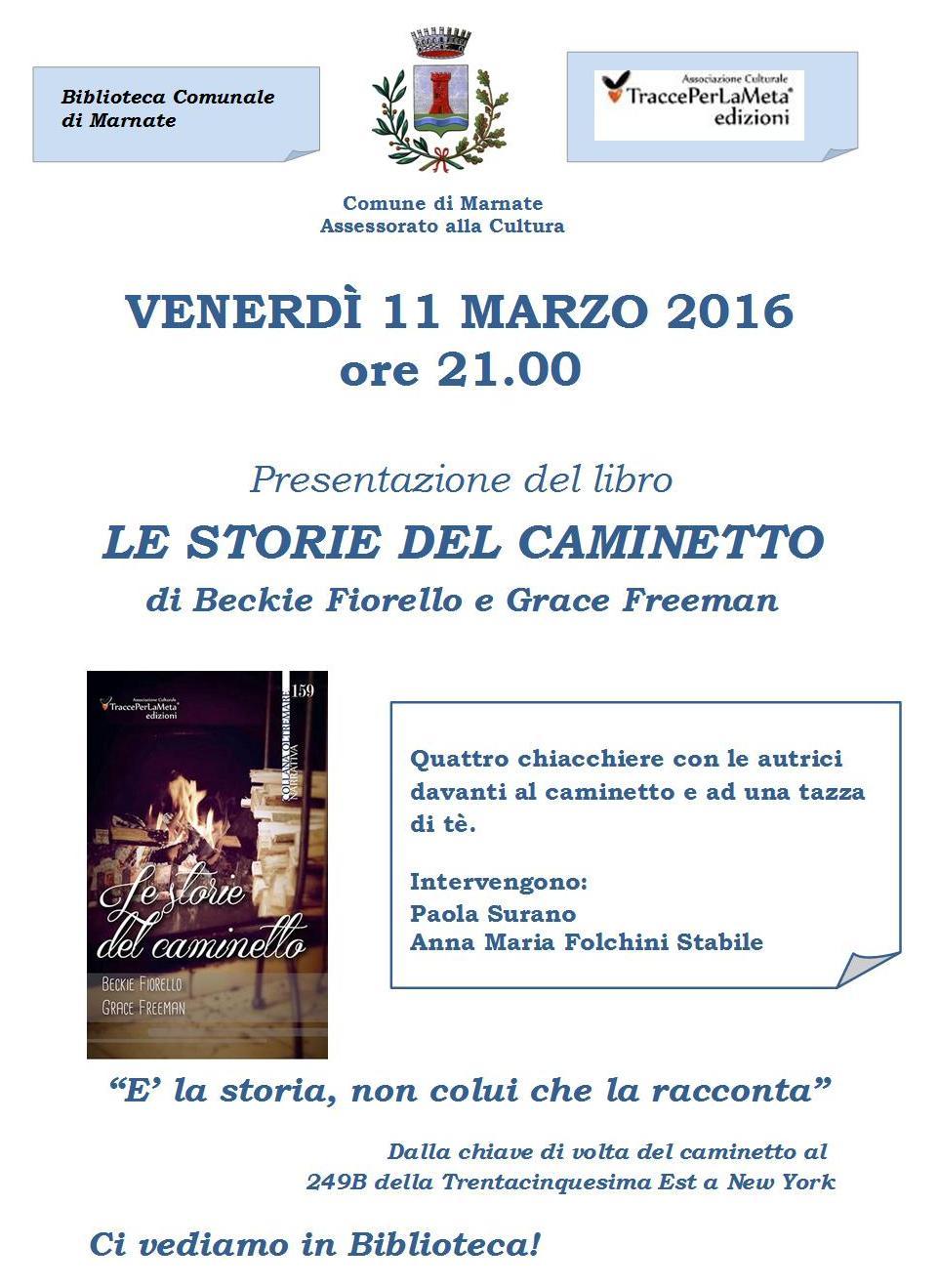 20160311-locandina-le-storie-del-caminetto