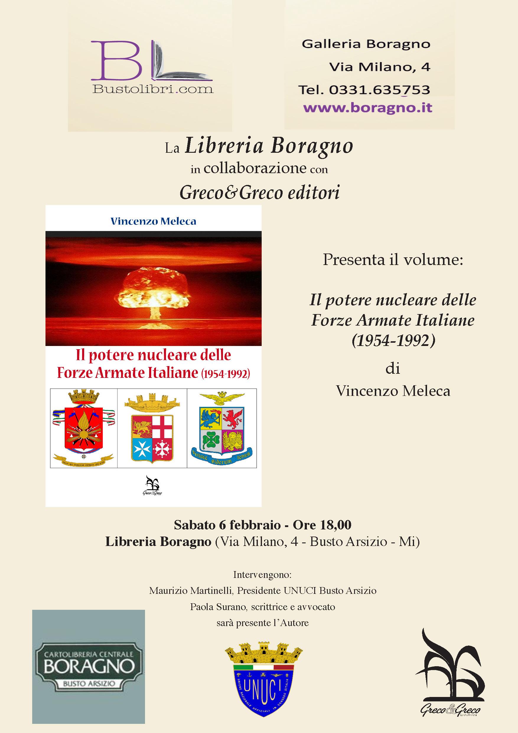 Locandina-Il-potere-nucleare-delle-forze-armate-Vincenzo-Meleca