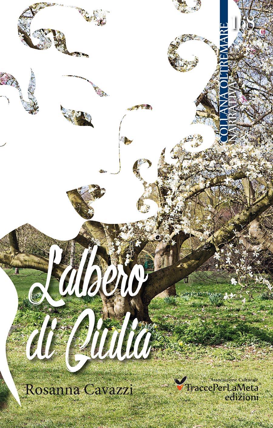 168_L_albero_di_Giulia900