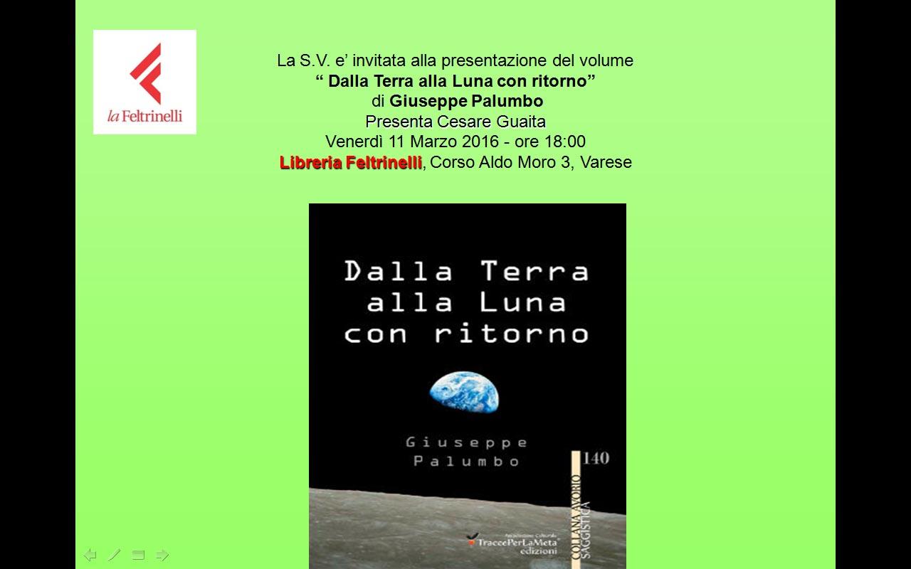 20160311_Presentazione-Palumbo-Feltrinelli