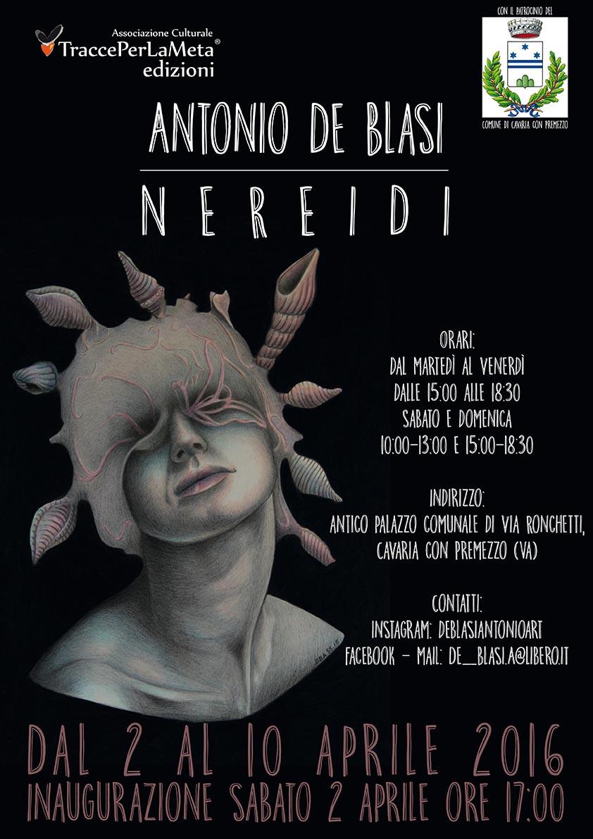 20160402_Nereidi-Antonio-DeBlasi_web
