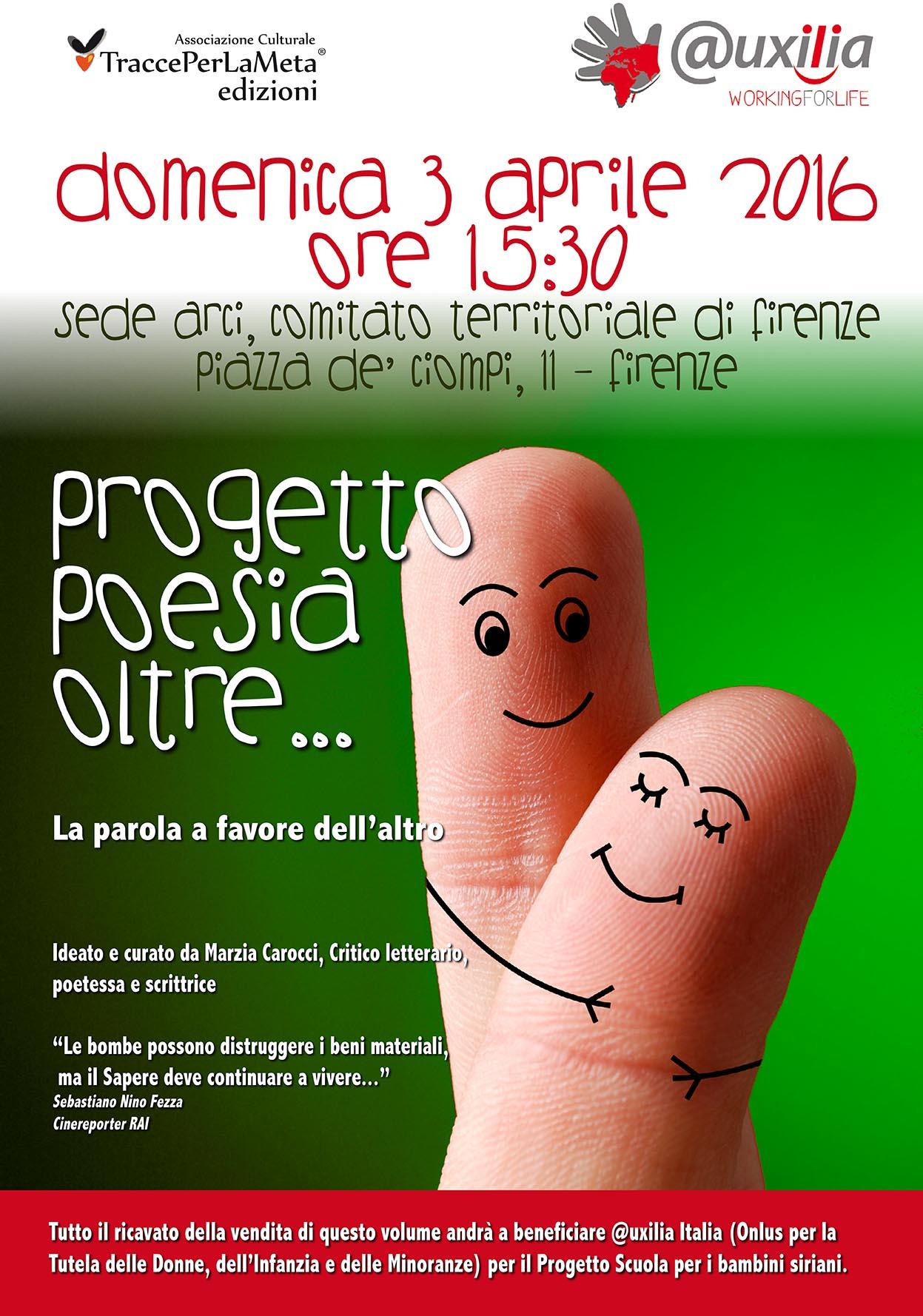 20160403_Presentazione_Firenze