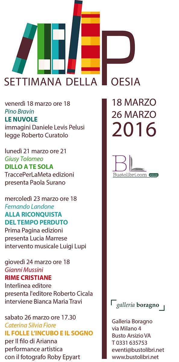 invito_18.03.2016