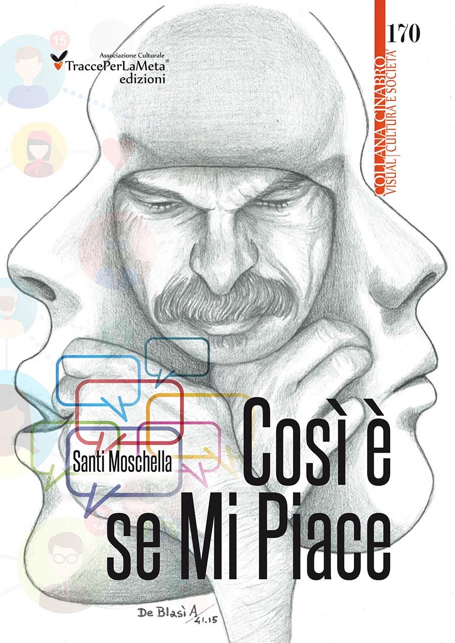170_Cosi-e-se-mi-piace_Santi-Moschella-(cover2)900