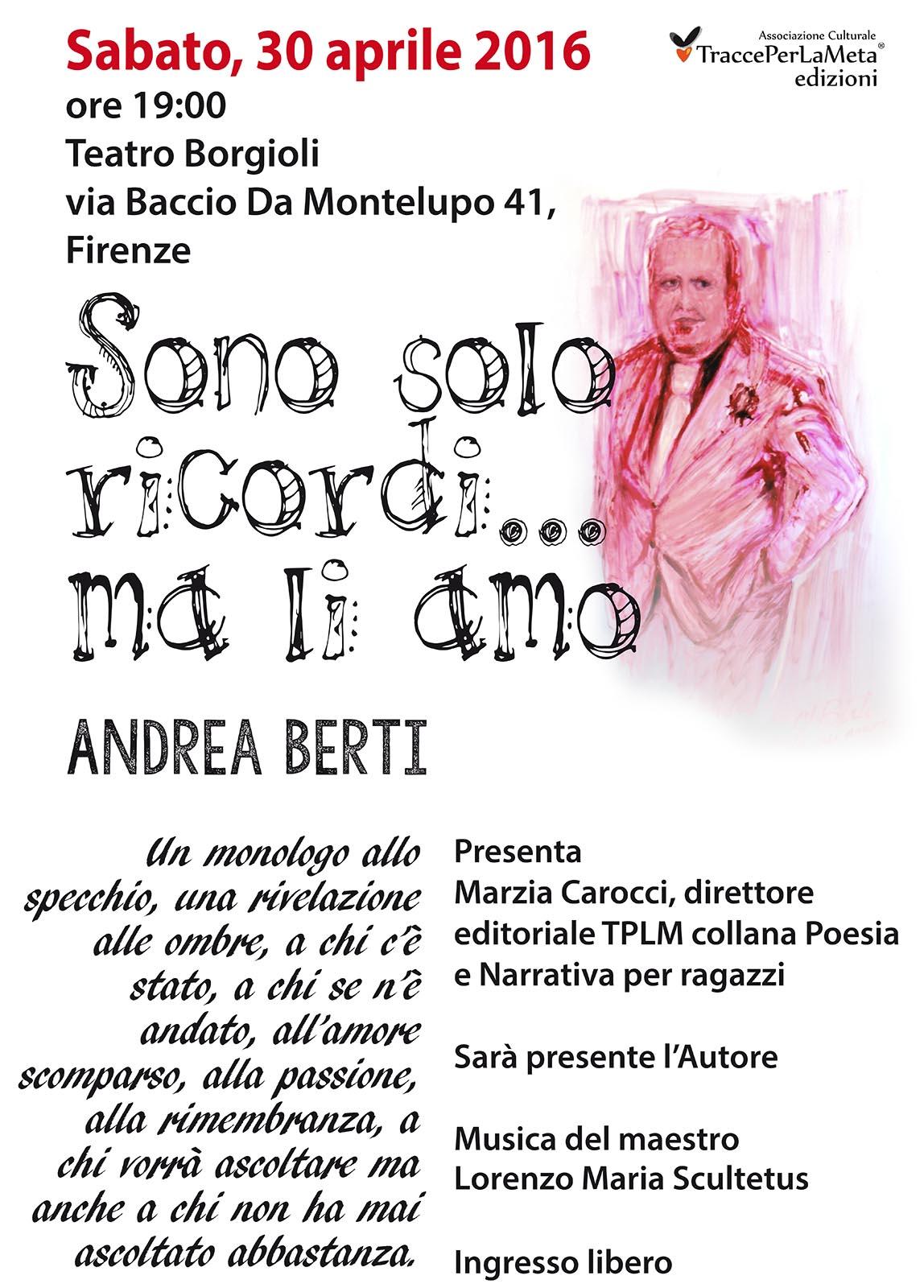 20160430_Locandina_Berti-web