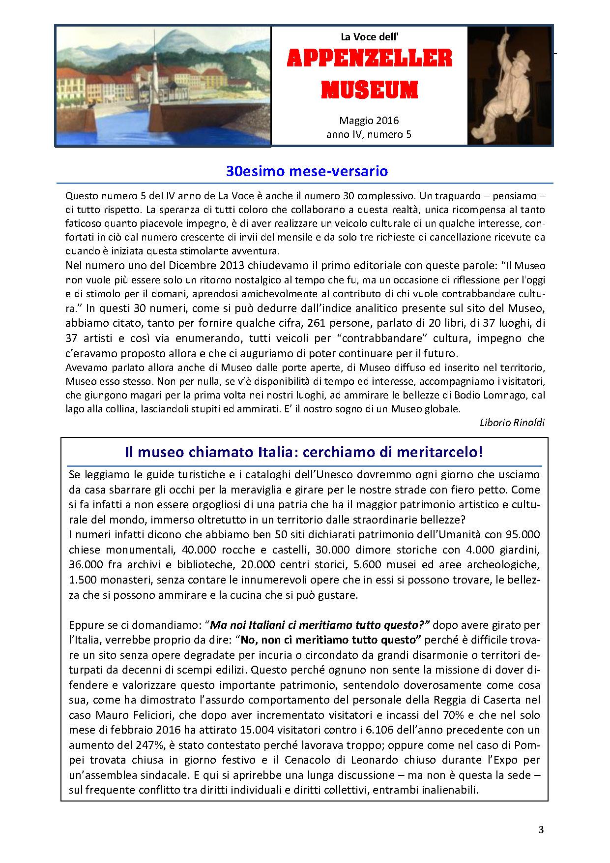 2016 05 01 La Voce_Pagina_03