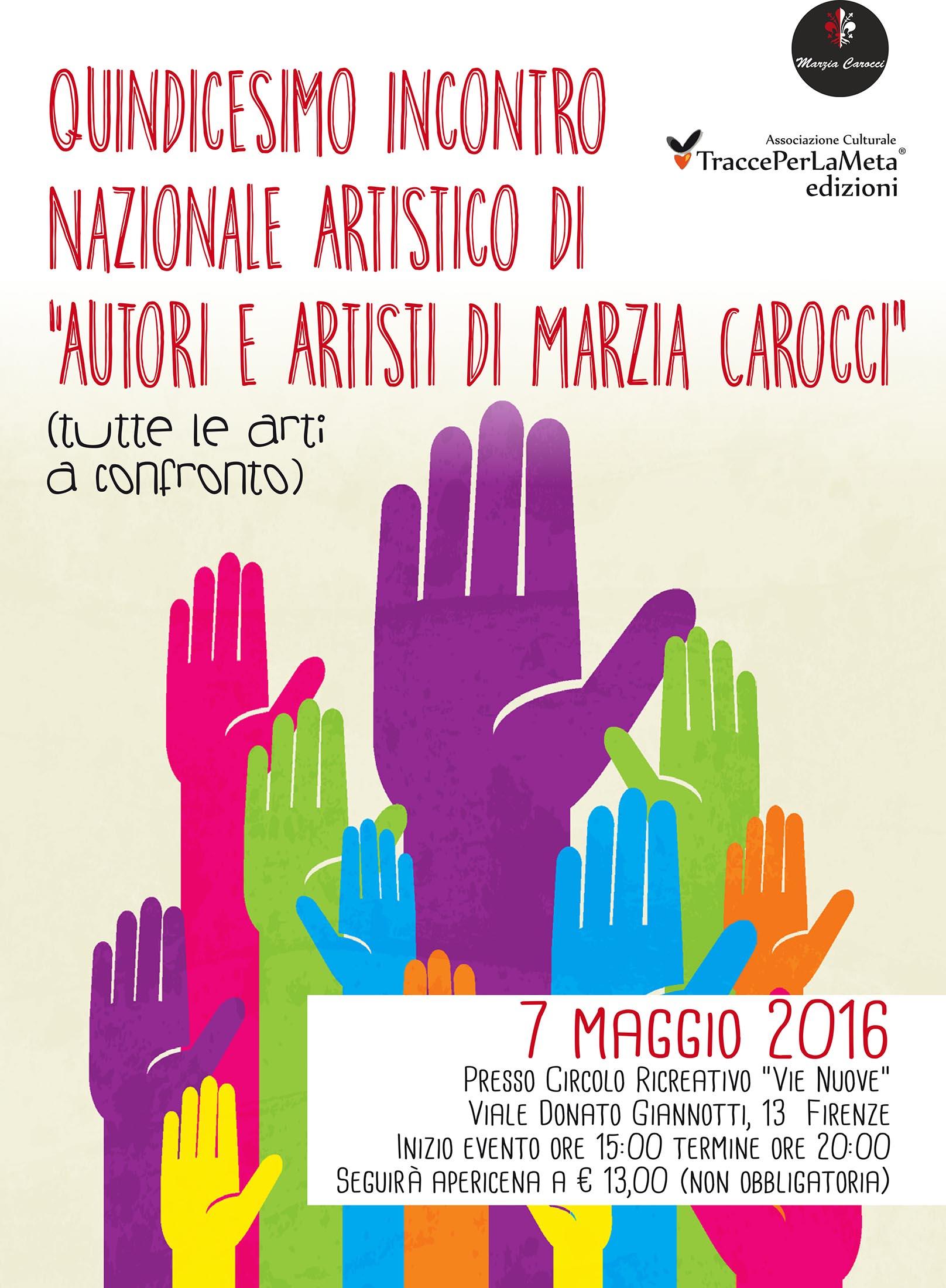 20160507_Autori_e_Artisti_di_Marzia_Carocci2-web