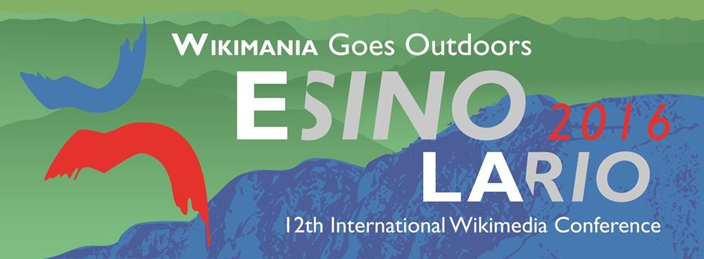 Log_Wikimania_Esino_Lario_landscape