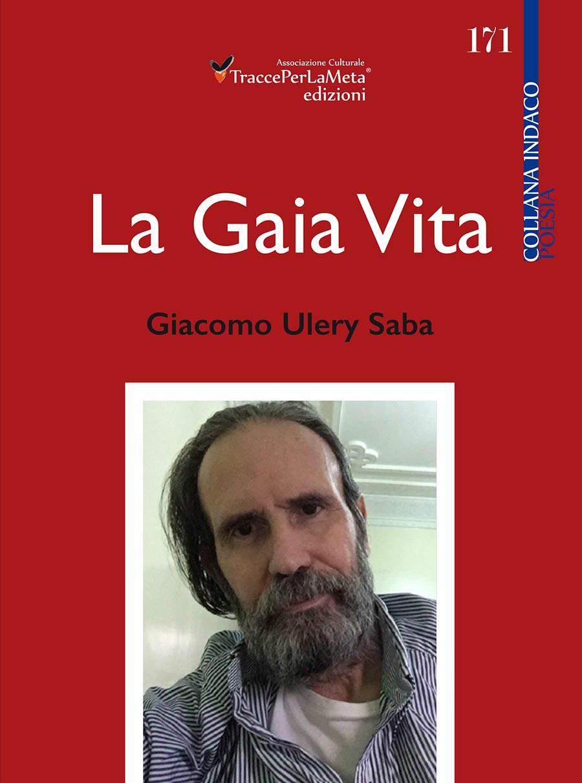 171_La_Gaia_Vita900