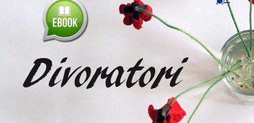 """Scrittura profonda, a volte soffio vitale in contemplazione – Esce l'ebook """"Divoratori"""" di Rossana Atzori"""