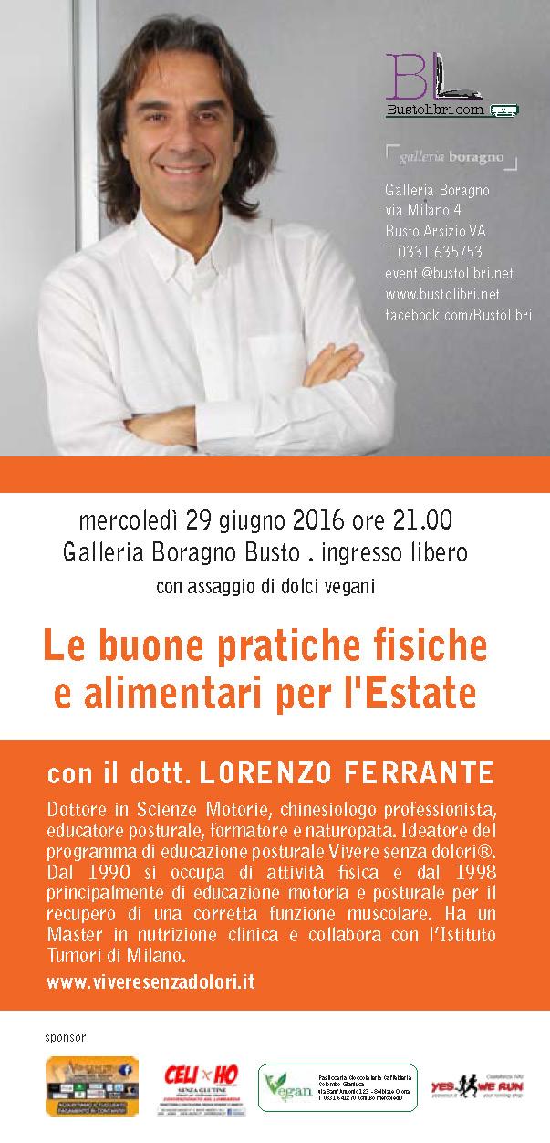 invito-Lorenzo-Ferrante