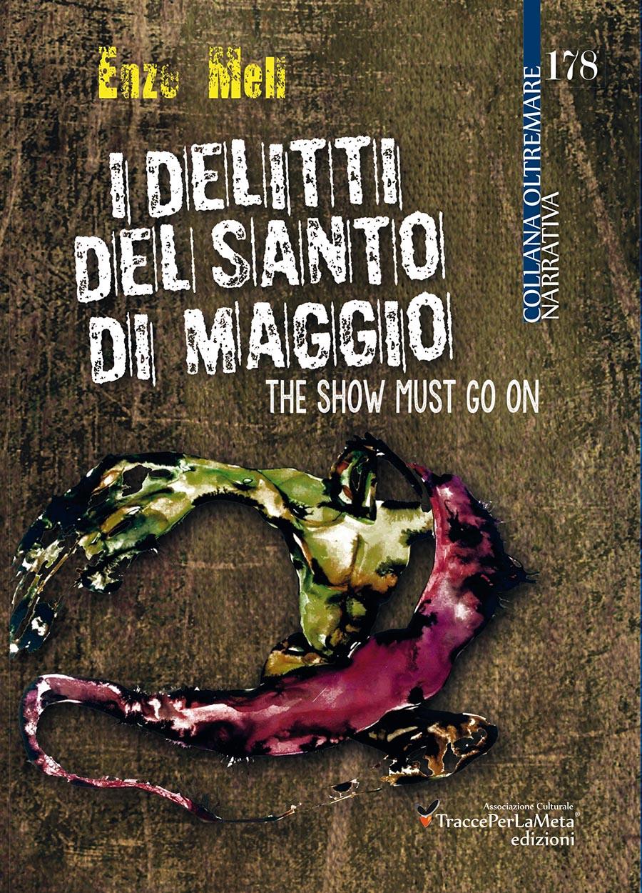 178_I-delitti-del-Santo-di-Maggio900