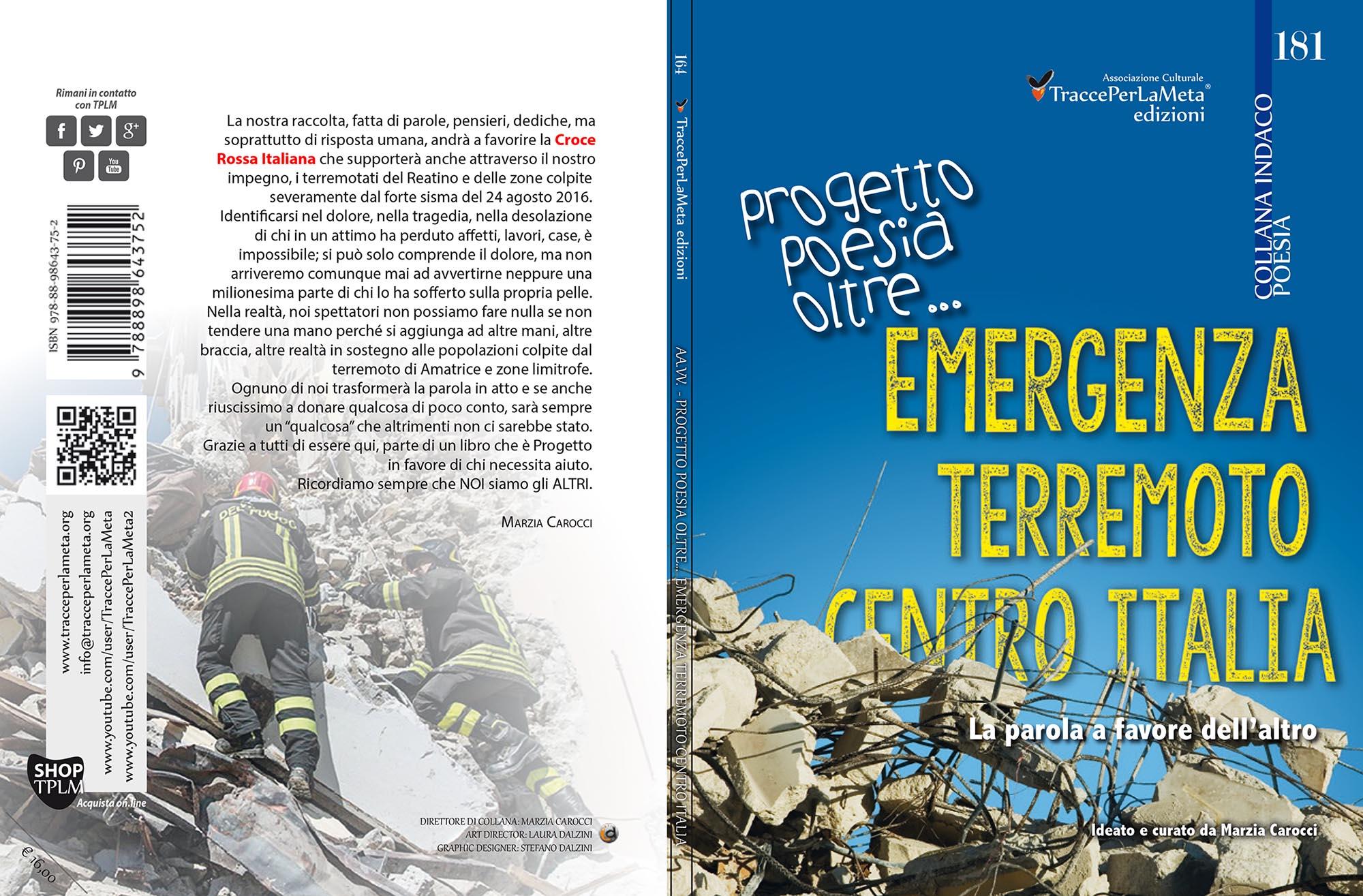 181_Emergenza_Terremoto_Centro_Italia-cover_web