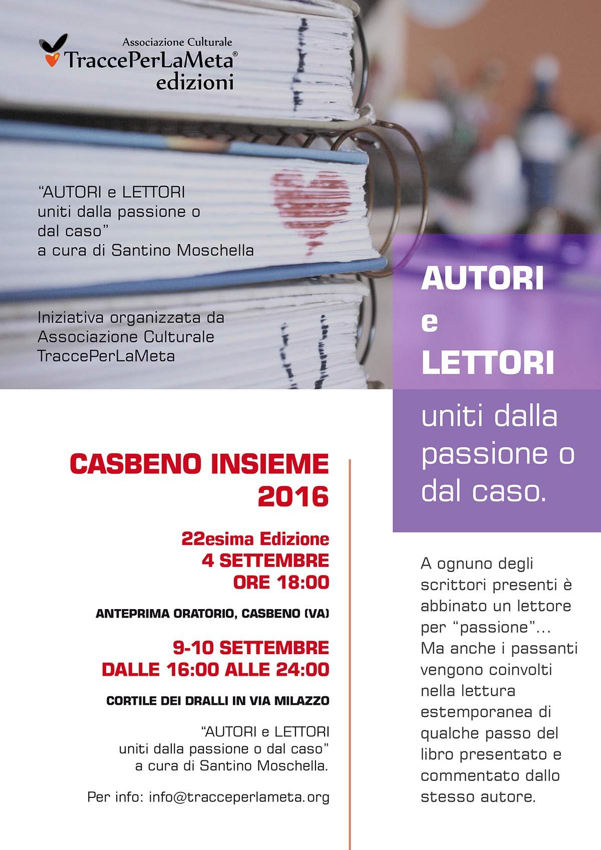 2016_Casbeno-locandina