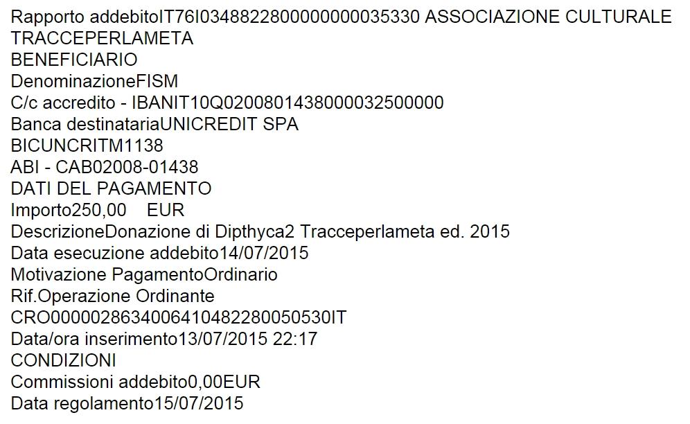 Dipthycha 2_ric_bonifico_AISM