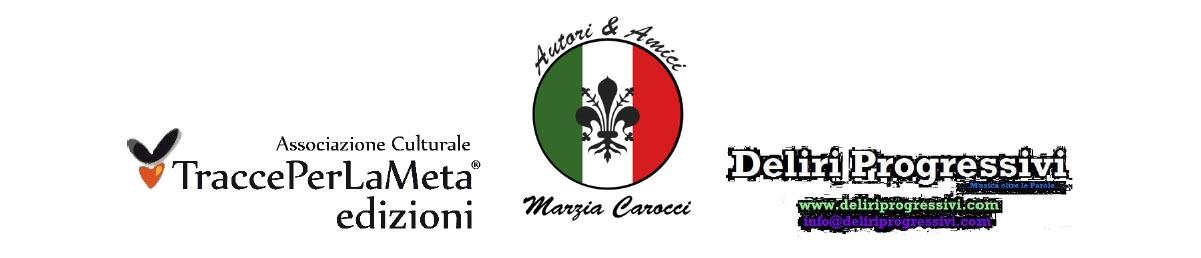 banner-3-premio-pontevecchio1