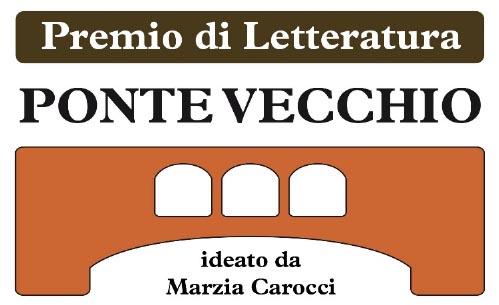 banner-3-premio-pontevecchio2