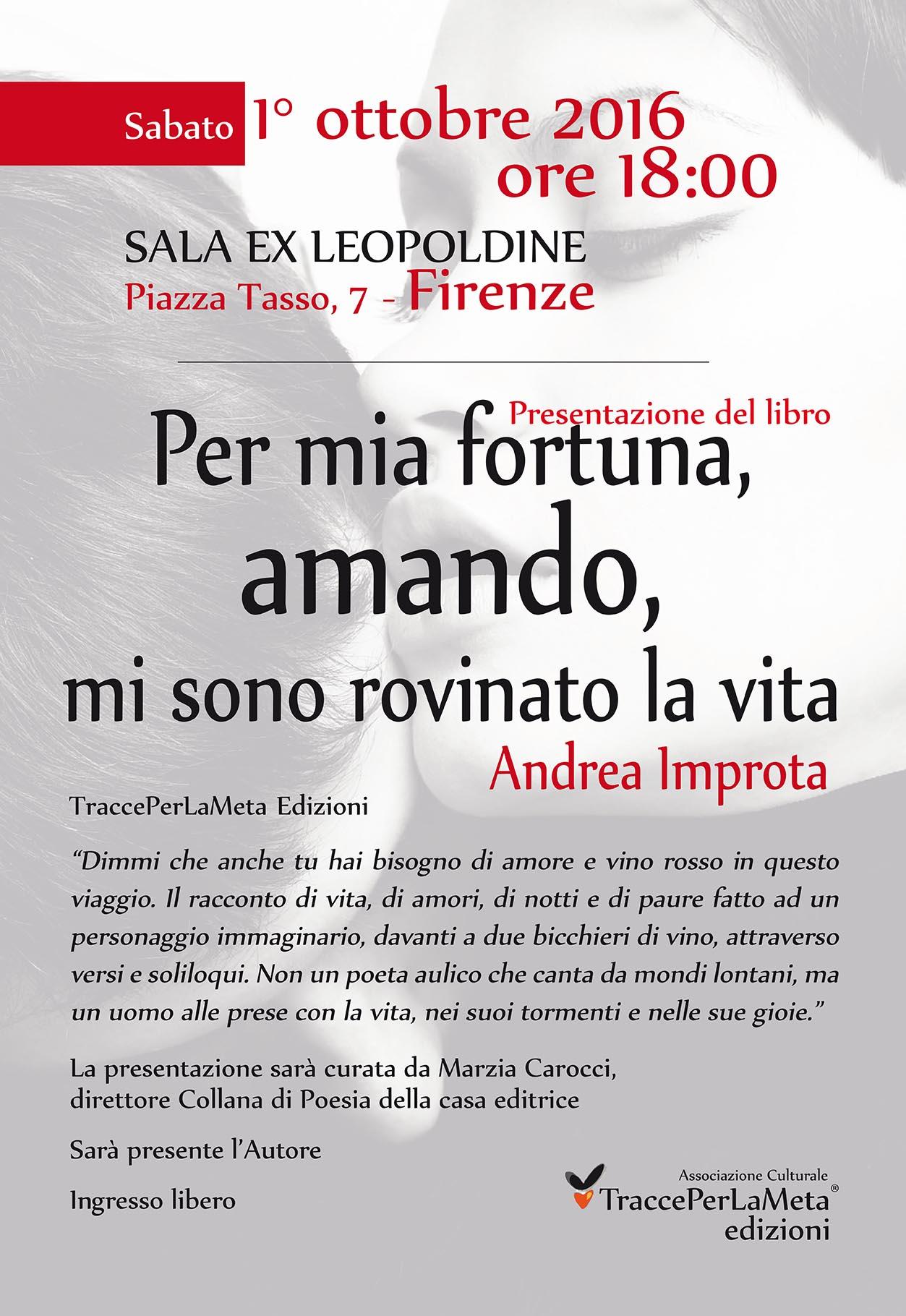 20161001_locandina