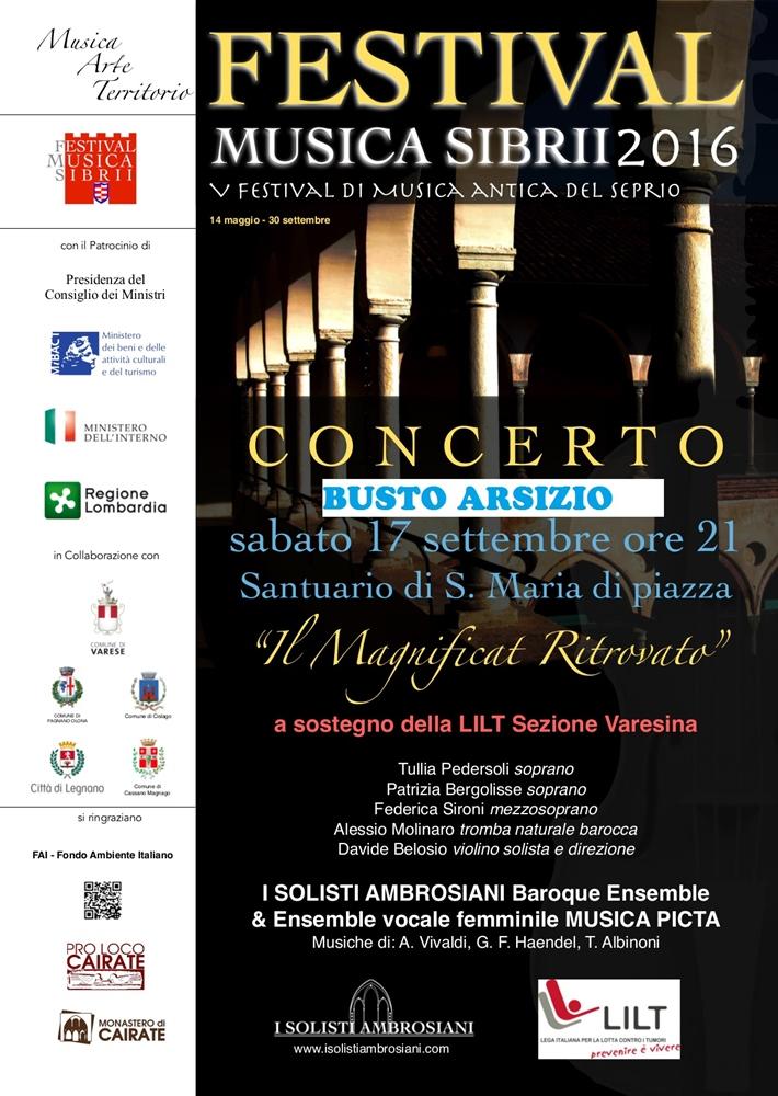 festival-musica-sibrii