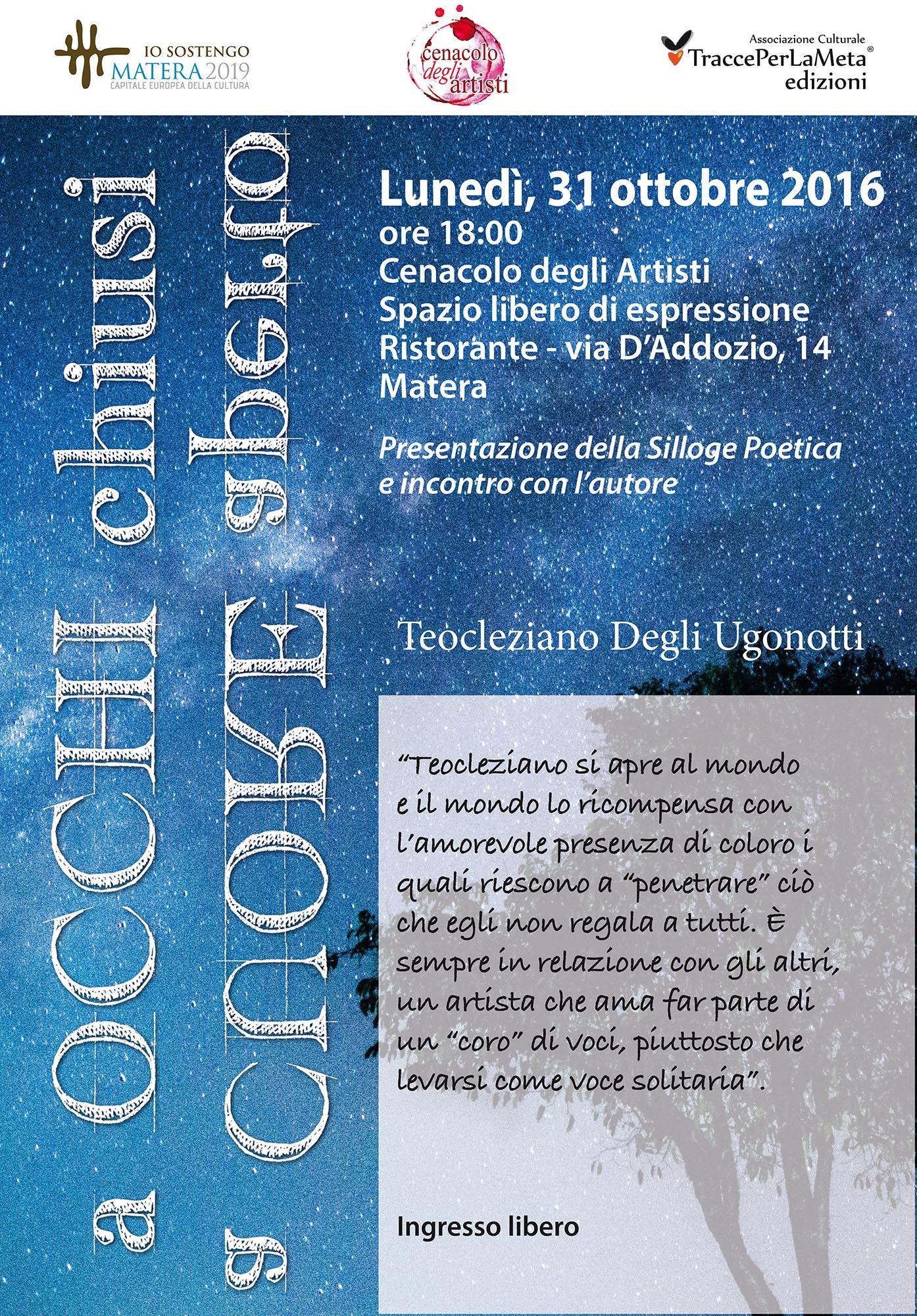 20161031_teocleziano-locandina