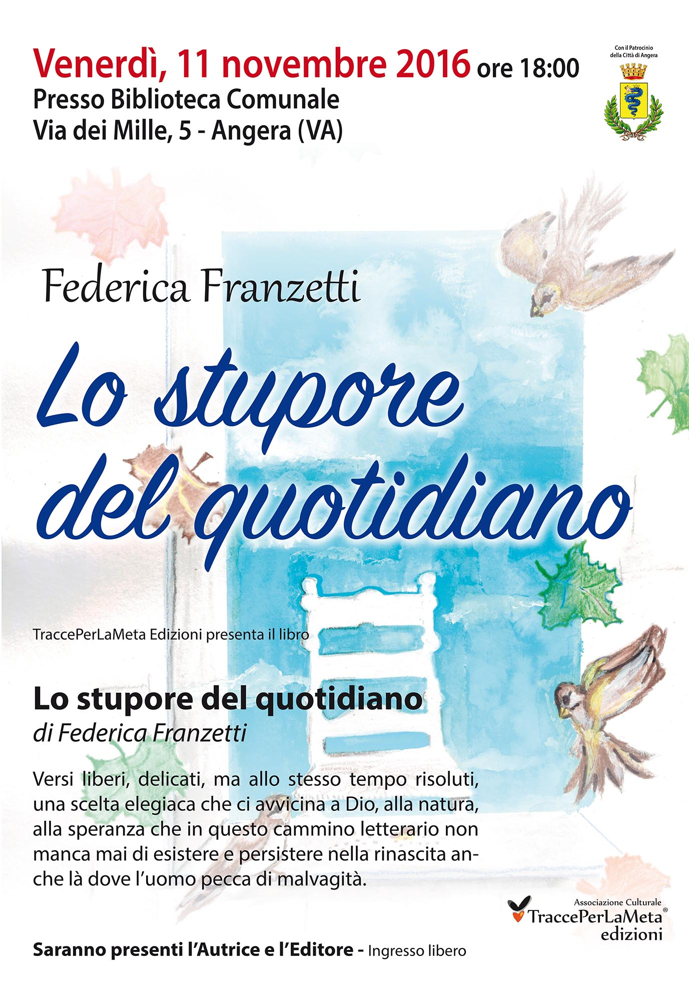20161111_franzetti-angera_locandina-stp