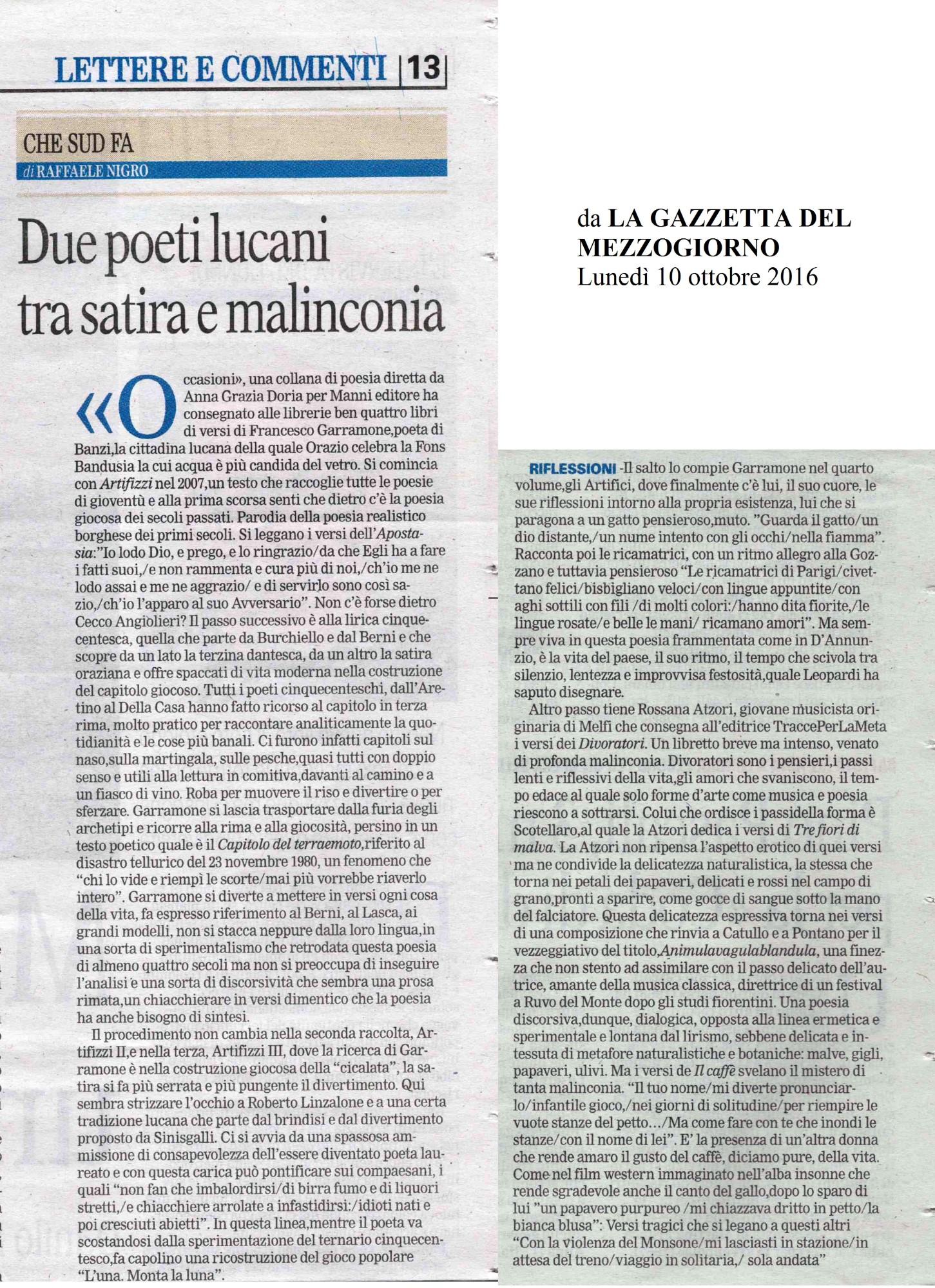 articolo_gazzetta_intero-atzori_divoratori
