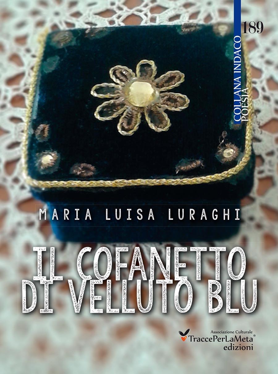 189_il-cofanetto-di-velluto-blu900