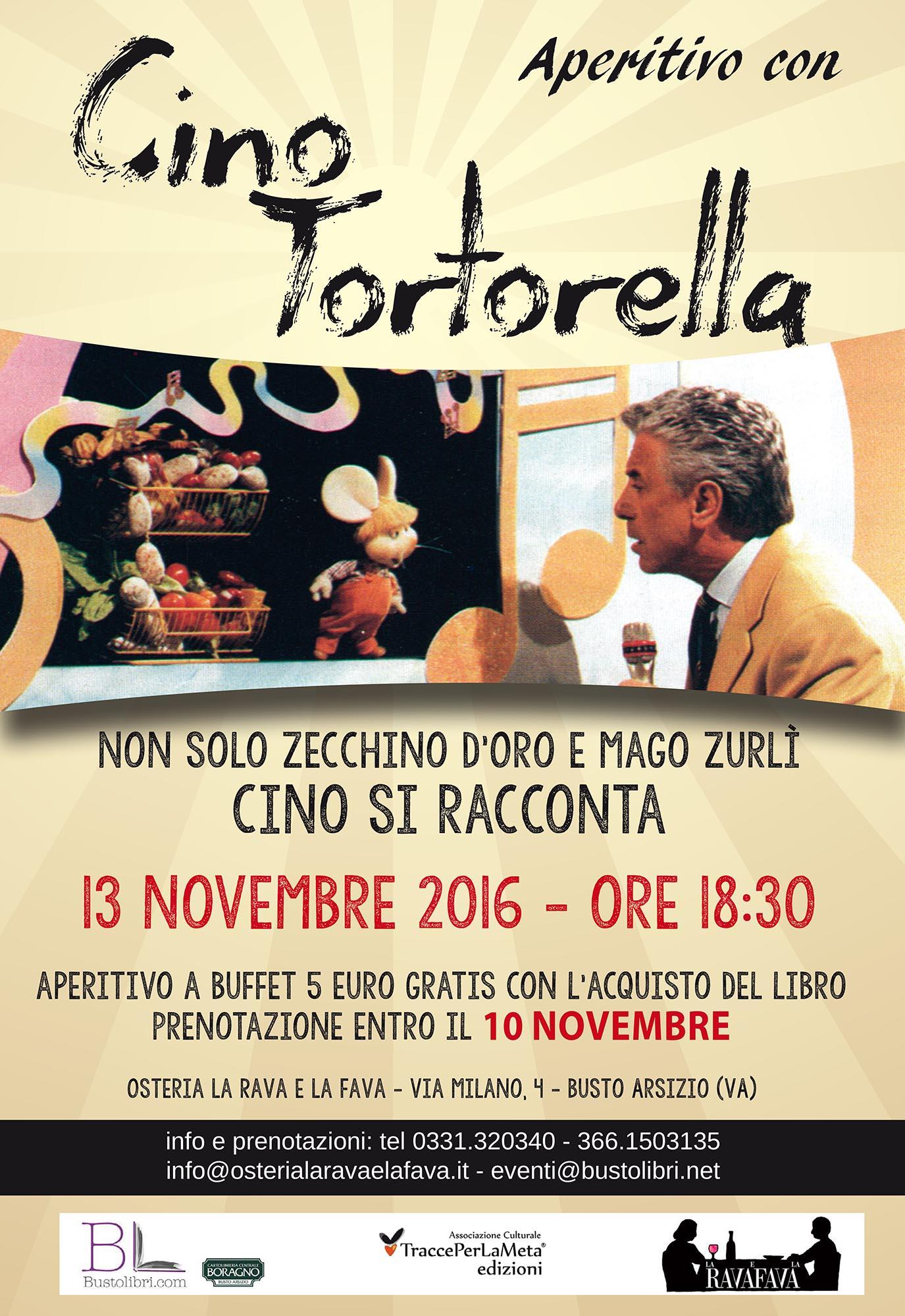 20161113_tortorella-locandina_web2
