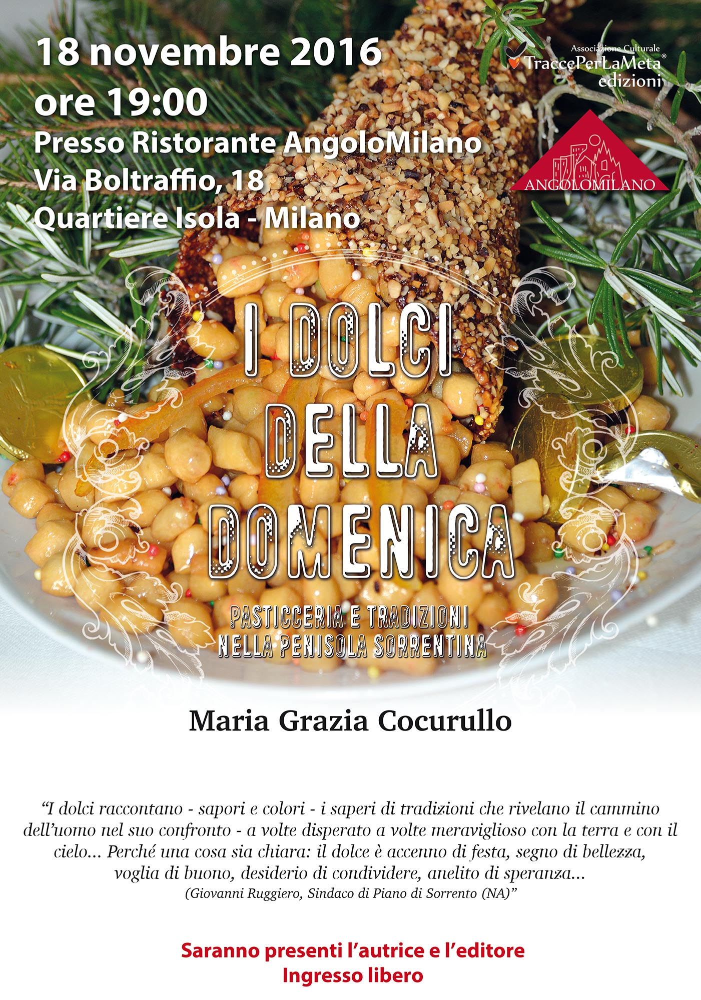 20161118_locandina-cocurullo-angolomilano-def
