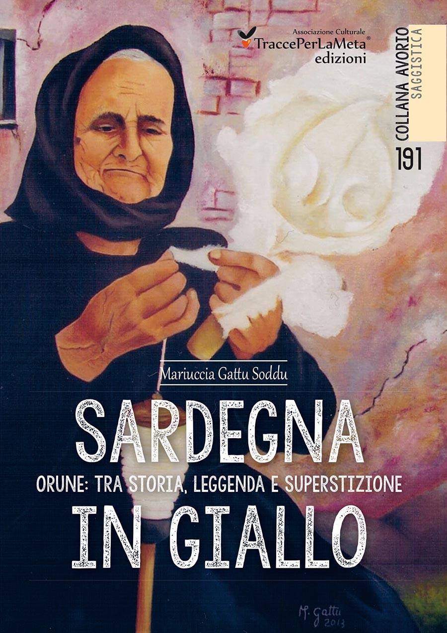 191_sardegna_in_giallo900