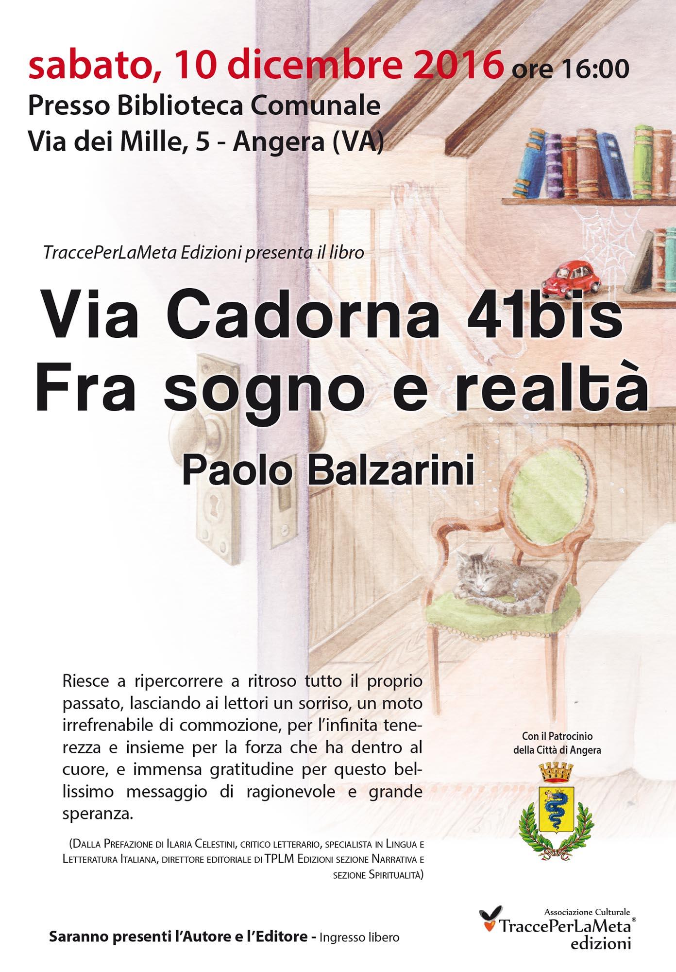 20161210_balzarini-angera-locandina-web
