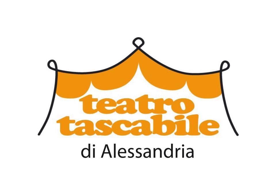 teatro-tascabile-alessandria