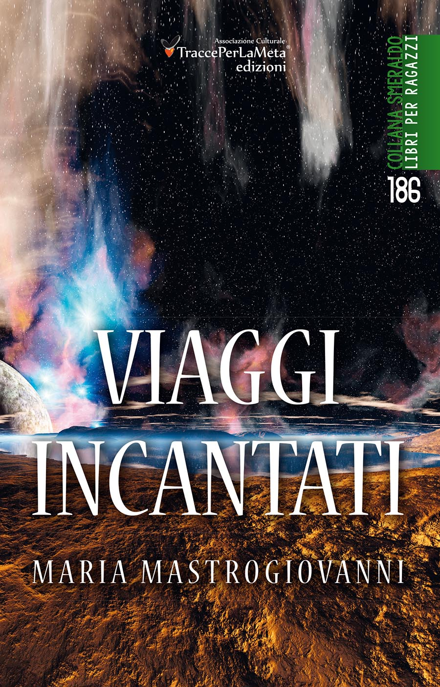 186_Viaggi_incantati900