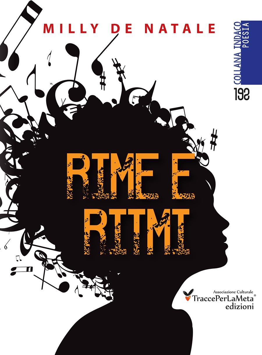 192_Rime_e_ritmi900