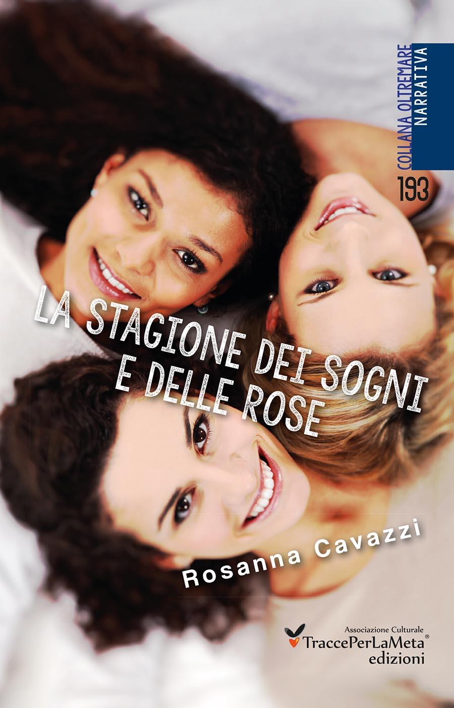 193_La_stagione_dei_sogni_e_delle_rose900