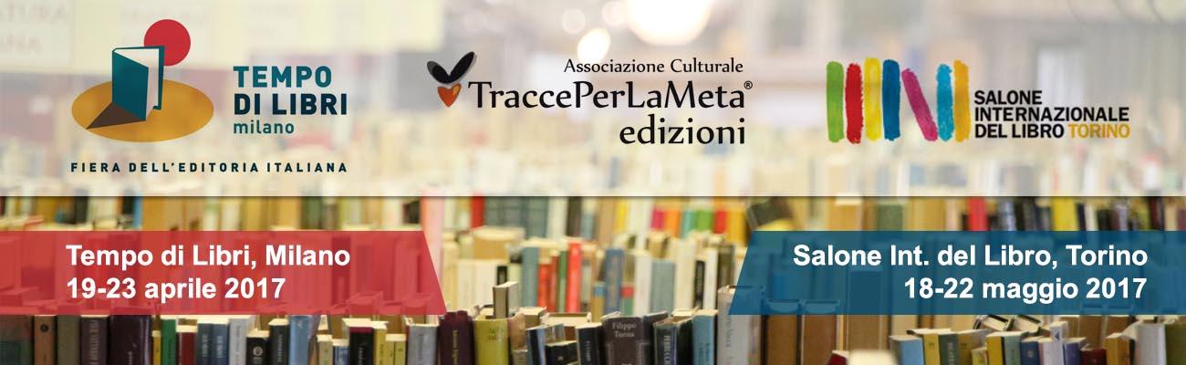 2017-TPLM_Fiera-libro-Milano-Torino