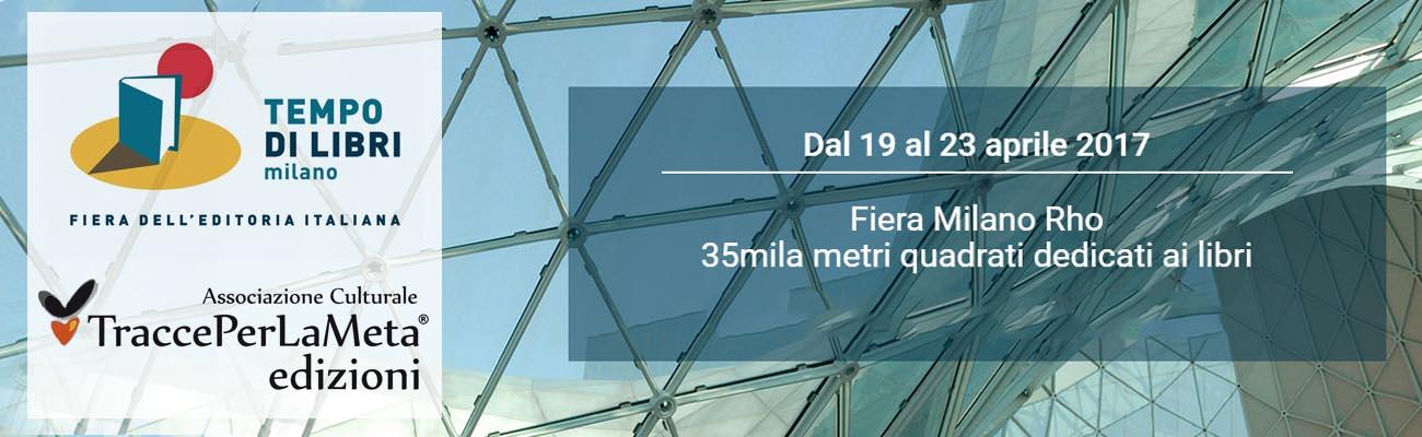 2017-TPLM_Tempo-di-libri-Milano