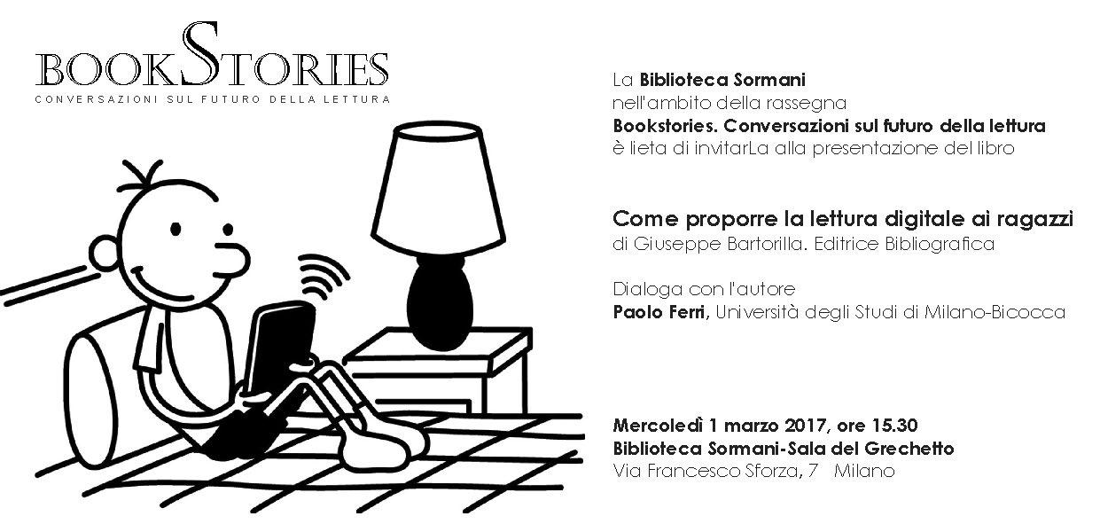 Bookstories-Bartorilla-1