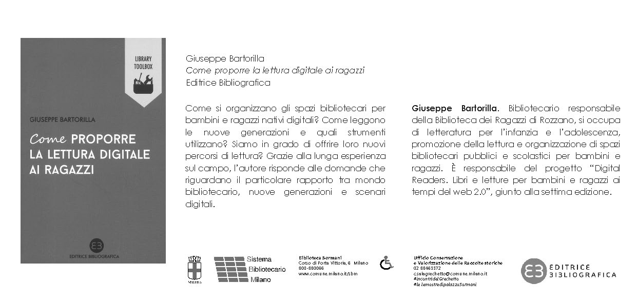 Bookstories-Bartorilla-2