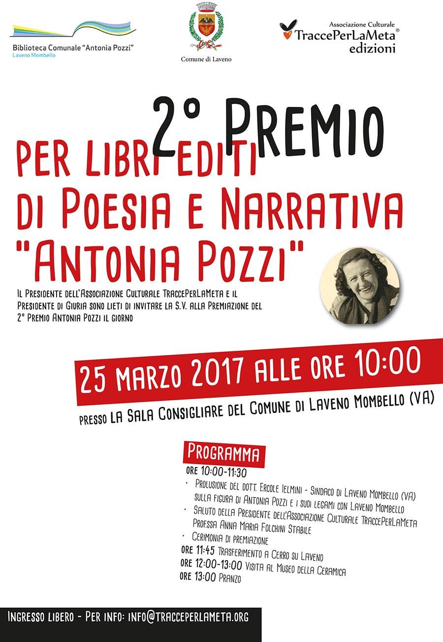 20170325_2-Premio-Pozzi_web