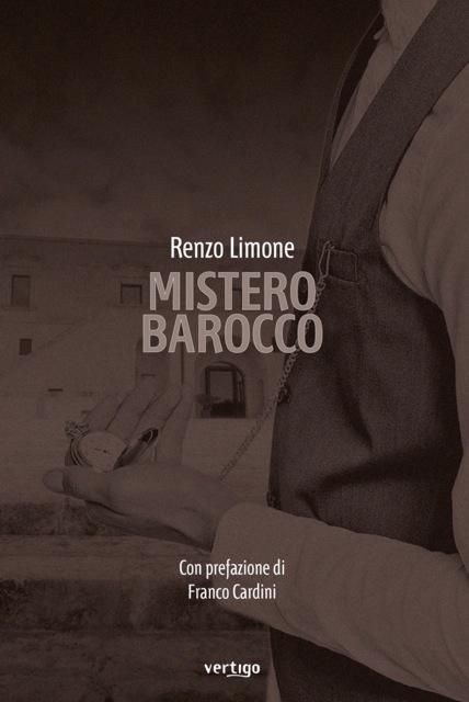LIMONE-Mistero_barocco