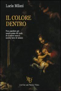 MILANI-Il_colore_dentro