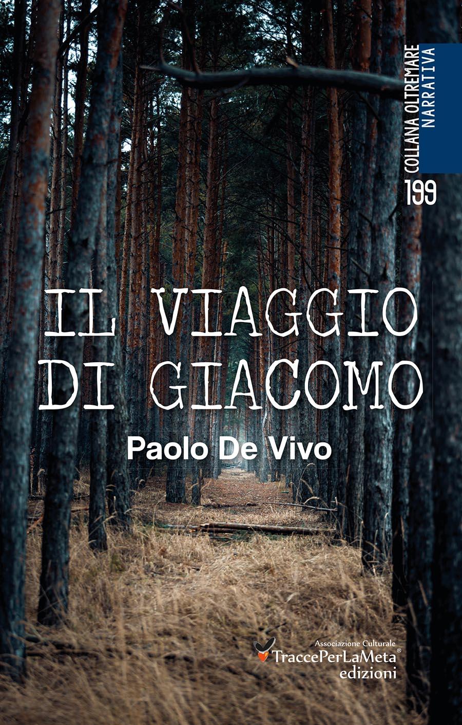 199_Il_viaggio_di_Giacomo900