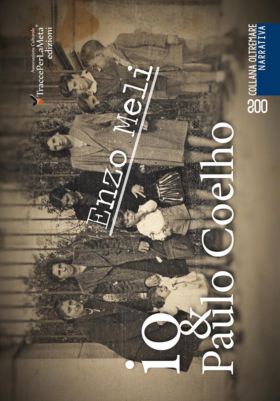 200_io-&-Paulo-Coelho900