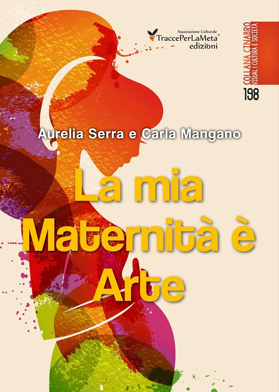 198_La_mia_Maternità_è_Arte900