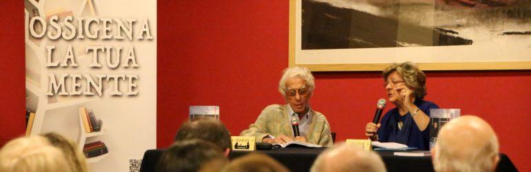 """Recensione al libro di Cino Tortorella """"C'è vita dopo la vita, non abbiate paura"""", Franco Mariani"""